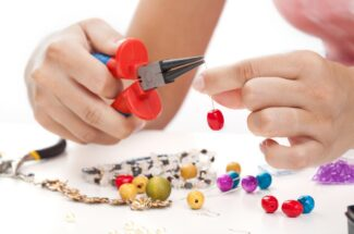 Everything You Should Know About Handmade Jewelry
