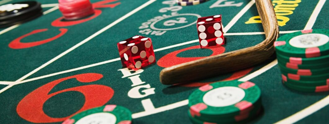 Leading Pennsylvania Online Gambling Establishments