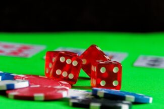 Finest Online Online Casinos For Texas Athletes