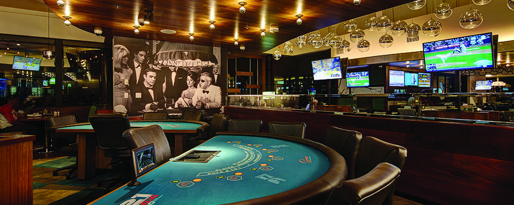 Best Online Poker Sites For US Players