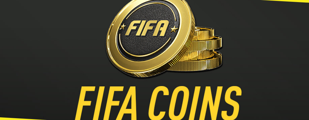 EA Sports introduces Honorable Mentions TOTY cards to FUT