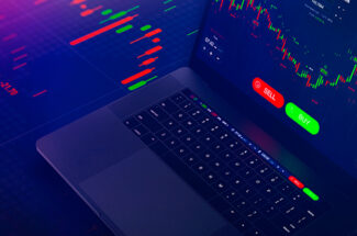 Best Crypto Forex Options in the Recent Years