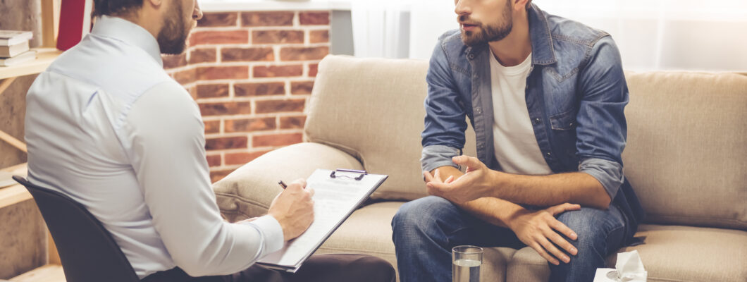 Nine Tips To Get Psychotherapy