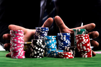 Gambling Ethics And Rules