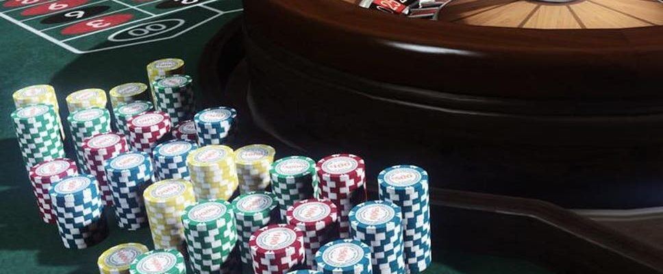 We Enhanced Our Poker At 1 Week