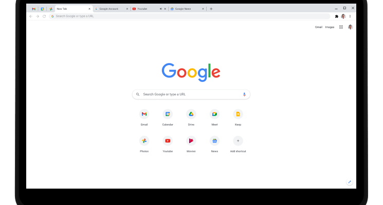 The A - Z Info Of Just How To Show Up On Google Browse