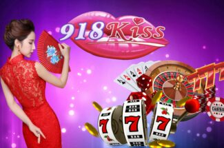 Things To Know When Picking An Online Casino