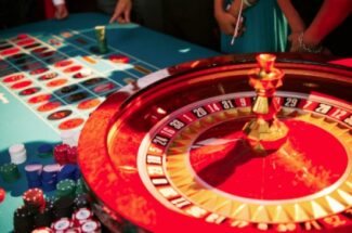 Leading 10 Errors On Gambling That You Might Easily Right As We Speak