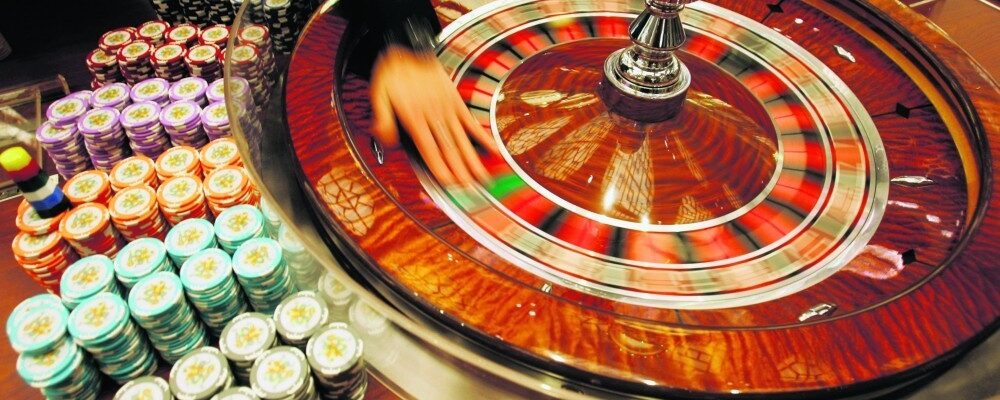 Gamble In The Loyal Gaming House To Make Your Bets As A Profitable One
