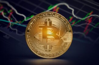 All Essential Parts of the Professional Crypto Trading