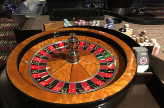 Ten Efficient Methods To Get Extra Out Of Casino