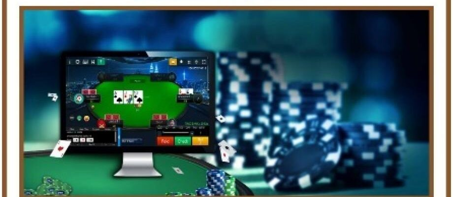 Start playing the games as a beginner to enjoy the cashback and bonuses.