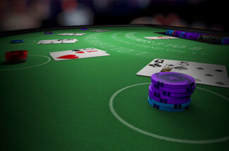 Why Gambling Is No Friend To Small Business
