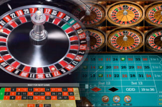 Online Casino Overview To Connecting Worth
