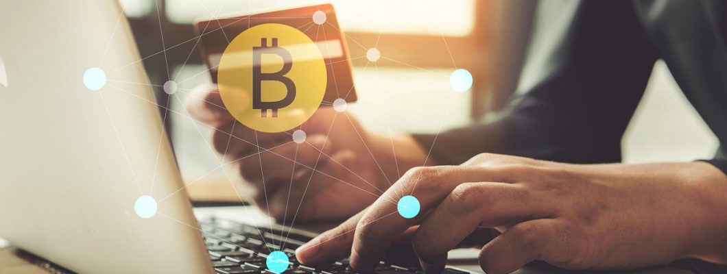 Priceless Courses Around Bitcoin Payments