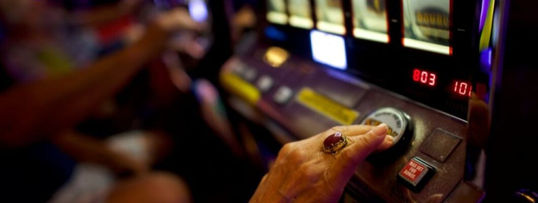 To A Successful Gambling Technique