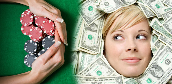 3 Sorts Of Gambling: Which One Will Make One Of The Most Cash?