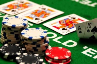 Best Suggestion You Can Ever Before Obtain Regarding Gambling