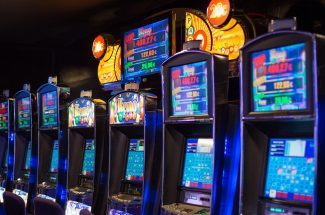 Why Disregarding Online Casino Will Price You Sales