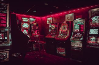Prioritizing Your Online Casino To Obtain The Many Out Of Your Company