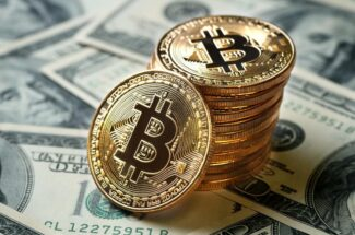 How the Bitcoin Price makes it into the highly preferred one?