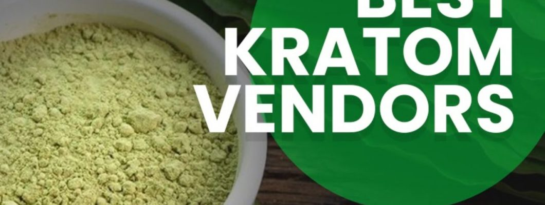Is That This Finest Kratom Aspect Actually That Difficult