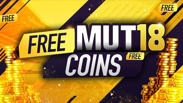 Dirty Truth About Purchase Madden 21 Coins Shown