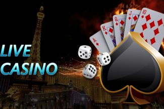 Online Casino Can You Need It
