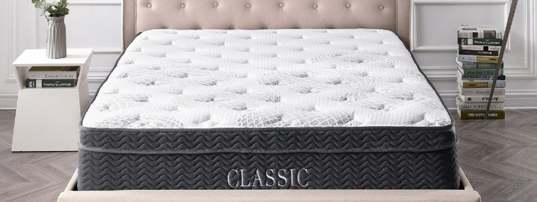 Are you ready for the trimester challenge with your new mattress?