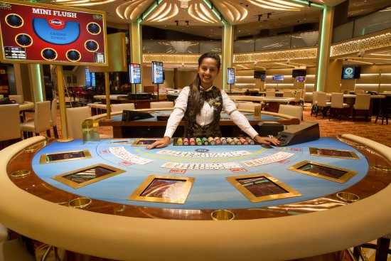 Be Cautious 10 Gambling Online Mistakes