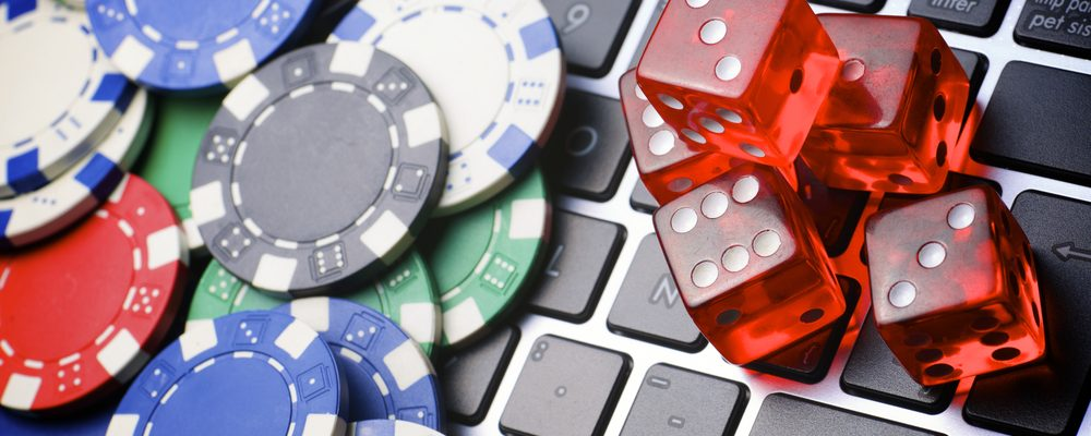 What The Inner Circle Will Not Inform You Concerning Casino