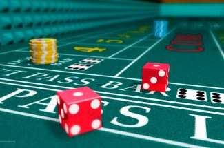 Five Ways You can Gambling Without Investing Too much Of Your Time