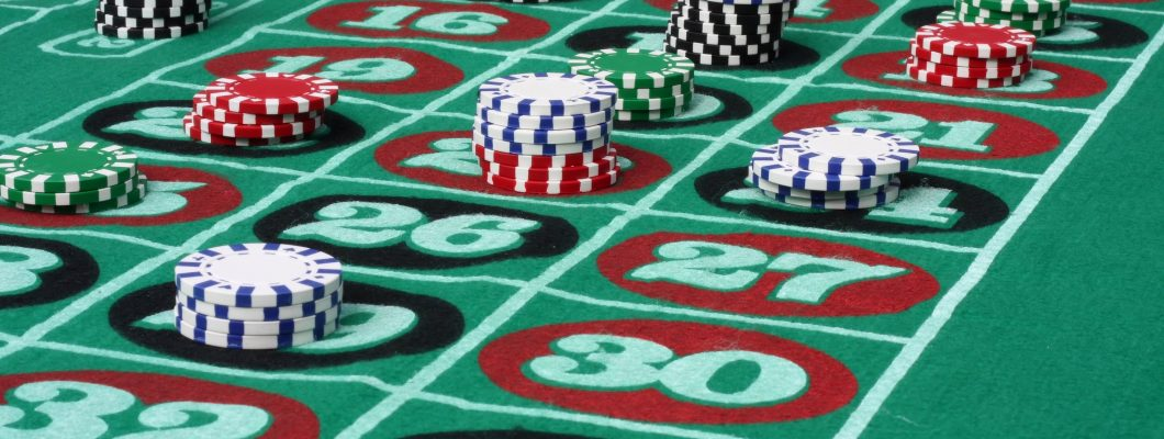 Right Here Is A Technique That Is Helping Casino