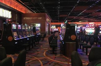 Casino Clarified A Hundred And One