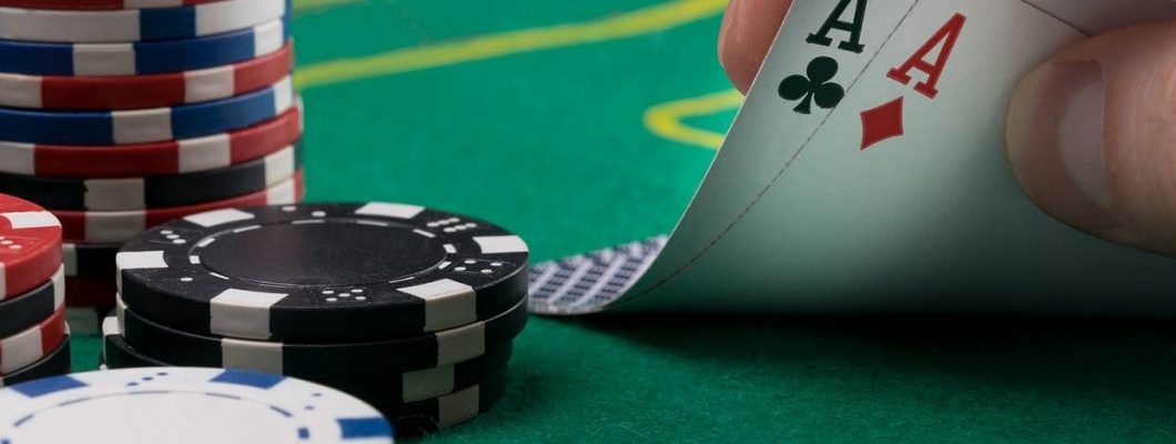 When Is The Suitable Time To Begin Gambling Tips
