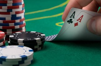I Do Not Wish To Invest This Much Time On Online Casino