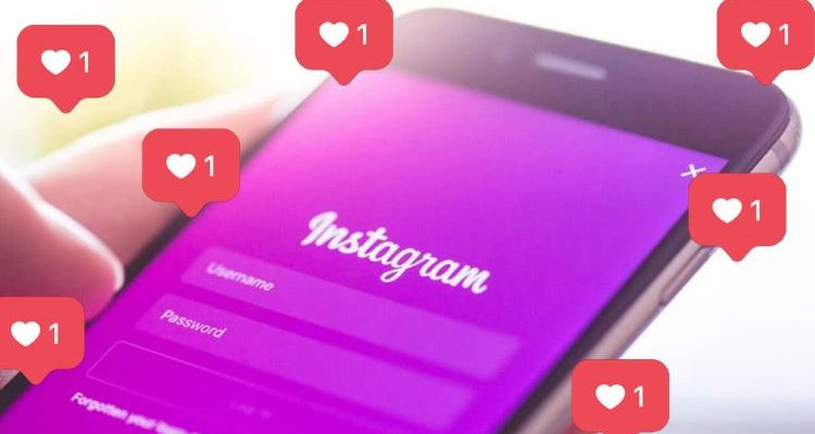 Seven Mesmerizing Examples Of Free Instagram Likes Trial