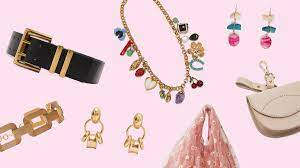 Need To Tip Up Your Accessories? You Must Find Out This First