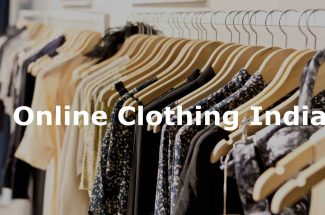 Tips For a Successful Women's Clothing Sale Online Business