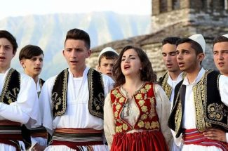 Five Strong Reasons To Prevent Albanian Music