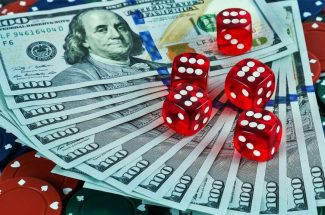 Why All The Pieces You Learn About Casino Is A Lie