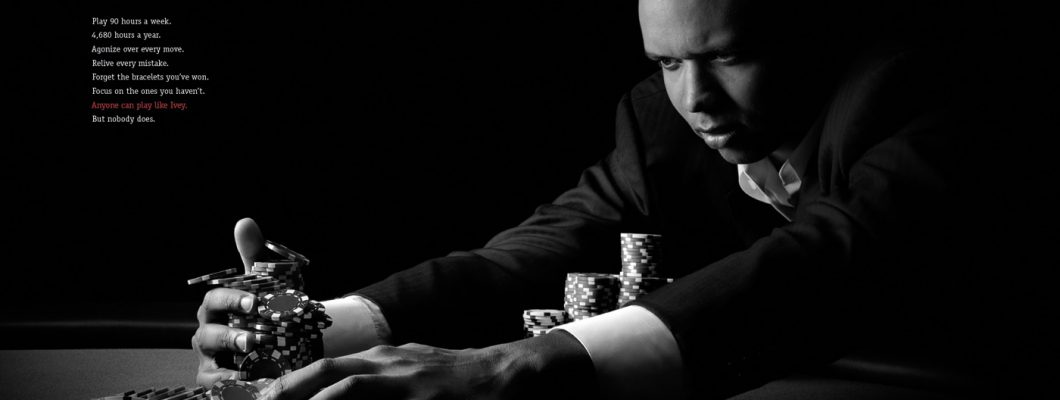 Do Your Online Casino Objectives Match Your Practices