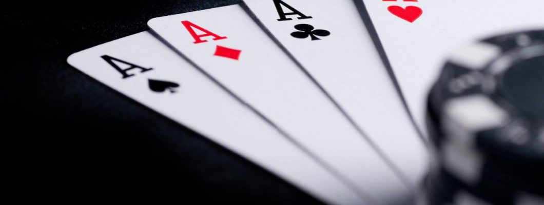 Effective Ideas That Can Assist You Casino Much Better