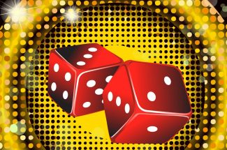 Enhance Your Online Gambling In three Days