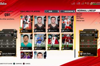 Who Else Wants To Understand The Mystery Behind Madden 22 Rewards Price?