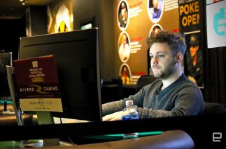 How Gambling Modified Our Lives