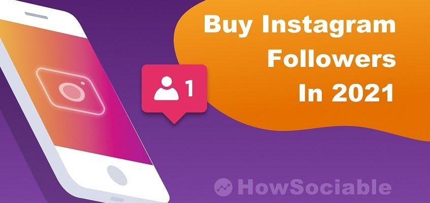 Ways Buy Instagram Followers Will Drive Your Corporation