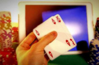 Issues Folks Hate About Online Gambling