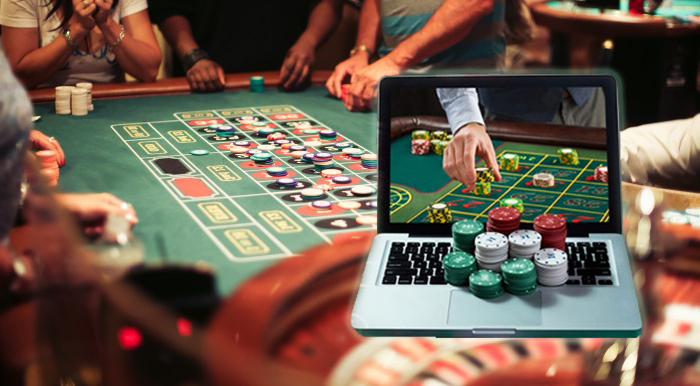 Here's Why 1 Million Clients In the US Are Casino