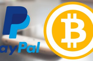 Take The Stress Out Of Bitcoin Payment Gateway